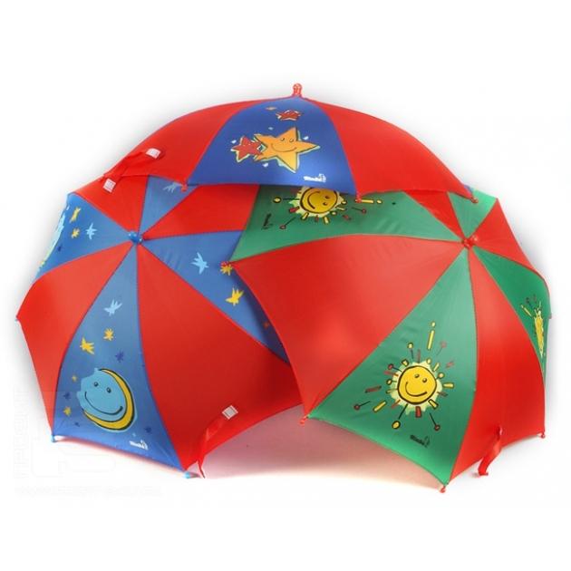 Зонт детский Simba 7864165